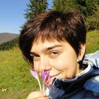 Janka Raszková's Photo