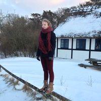Nele Zydziak's Photo