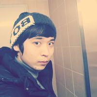 juhyun jeon's Photo