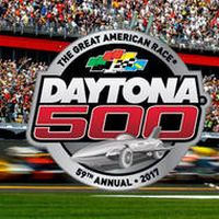 2017 Daytona 500's Photo