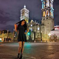 Thalia Xotla's Photo