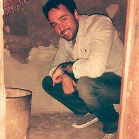 Gonçalo Ferreira's Photo