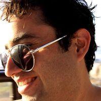 Mauricio Herrera's Photo