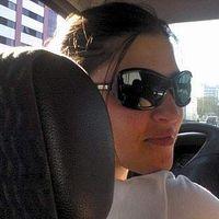 Juliana Guarany's Photo
