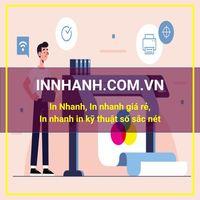 InNhanh ComVn's Photo