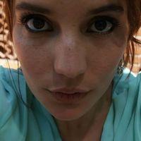 Marta García Domínguez's Photo