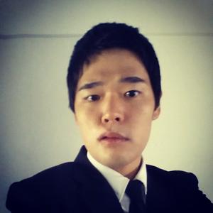 MinJong Ha's Photo