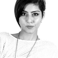 Fotos de Aishwarya Sapru
