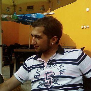 Ozan OKAN's Photo