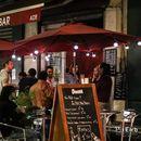 Bordeaux INTERNATIONAL Night 's picture