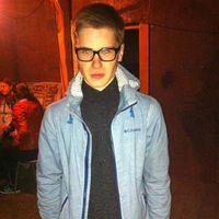 Павел Артеев's Photo