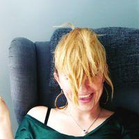 Sophie Noll's Photo