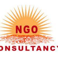 Ngo Registration's Photo