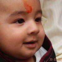 Zdjęcia użytkownika Vinay Shukla