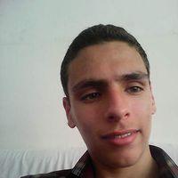ali alizadeh's Photo
