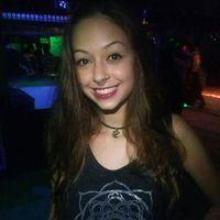 Suellen Carolina's Photo