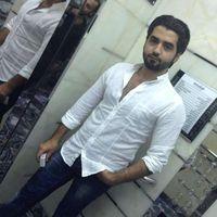 Muhmad Ziada's Photo
