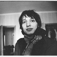 Alexander Lemeshkov's Photo