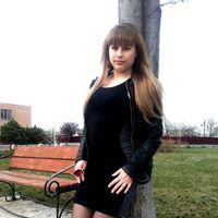 Fotos de Oksana Denisova