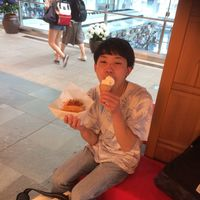 Le foto di YUTO KAMEOKA