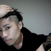 Fotos von Hirokazu Baba