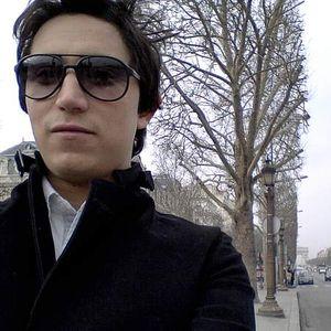 Hadi Tachfine's Photo