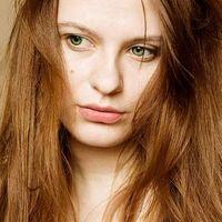 Magdalena Szymczak's Photo