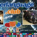 Interlanguage Club Ankara Expats Meeting's picture