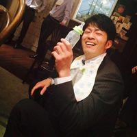 Yuusaku Nagano's Photo