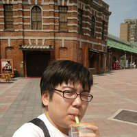 Guo Xi's Photo
