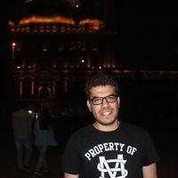 Ahmed makaty's Photo