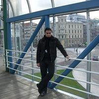 Said Darawshi's Photo