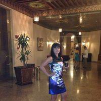 mariya sashek's Photo