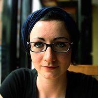 Katharina_Ninive's Photo