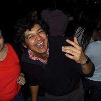 Carlos Rivera's Photo