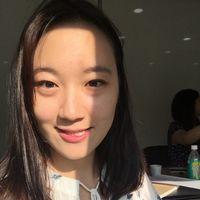 Jisoo Kim's Photo