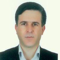 Vahid Heshmati's Photo