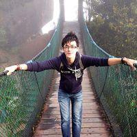AH.HAI's Photo