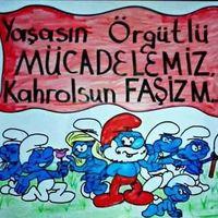 Ceren Çelik Aruz's Photo