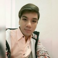 Duy Tong's Photo