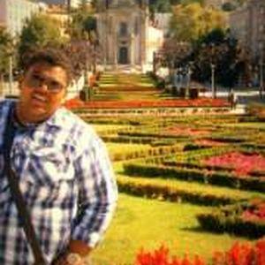 Júnior Moreira's Photo