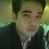 C_O_D_Y's Photo