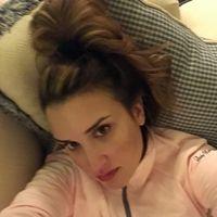 Ekatelina Soloukhina's Photo