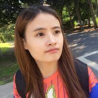 Xiaoran He's Photo