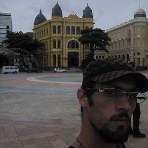 Artur Monteiro's Photo