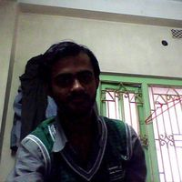 Abu Bakkar Siddik's Photo