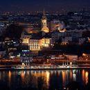 6 traveler in Belgrad's picture