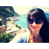 Sofia Llata's Photo