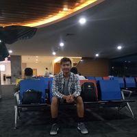 Wayan  Sugiarsa's Photo