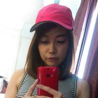 Yuuri T's Photo